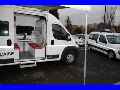 UL-Bayeux-vehicule