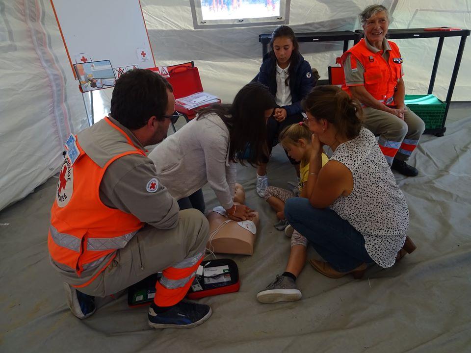 Journée des premiers secours-1