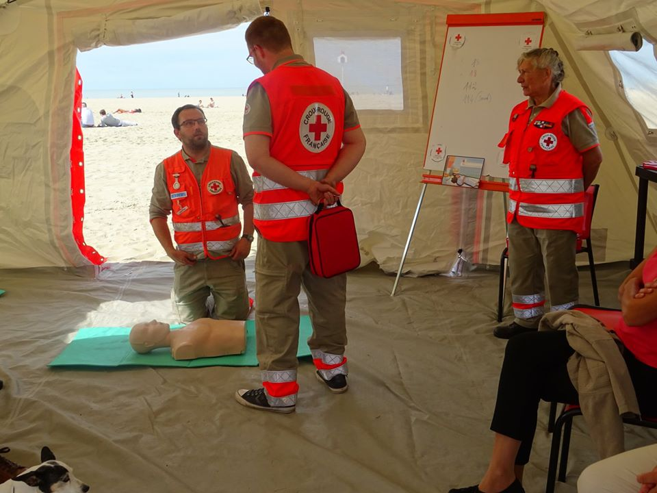 Journée des premiers secours-3