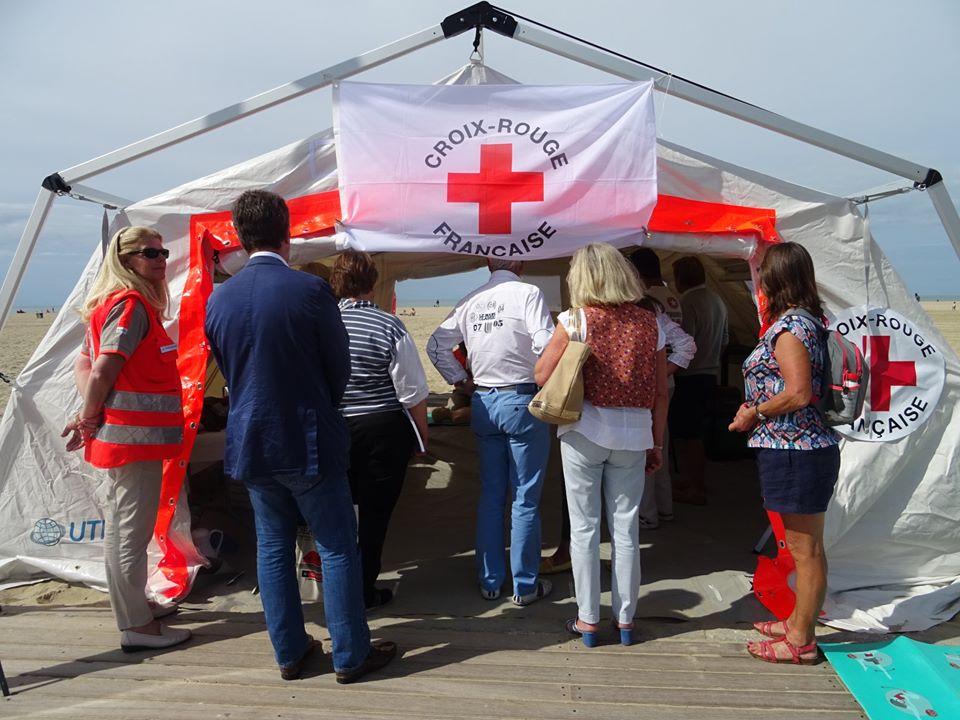 Journée des premiers secours-4