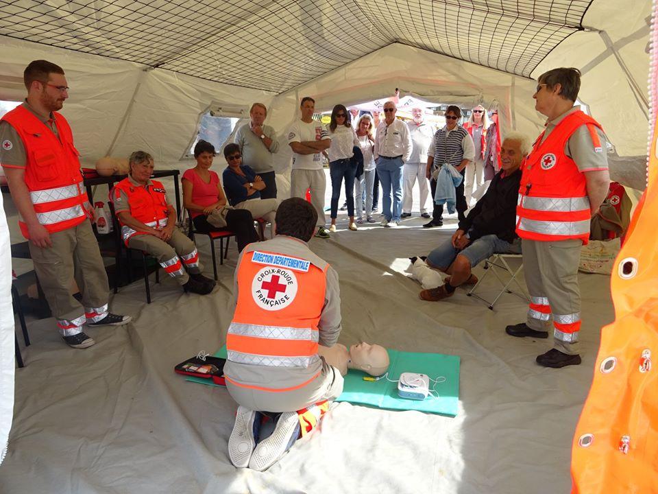 Journée des premiers secours-5