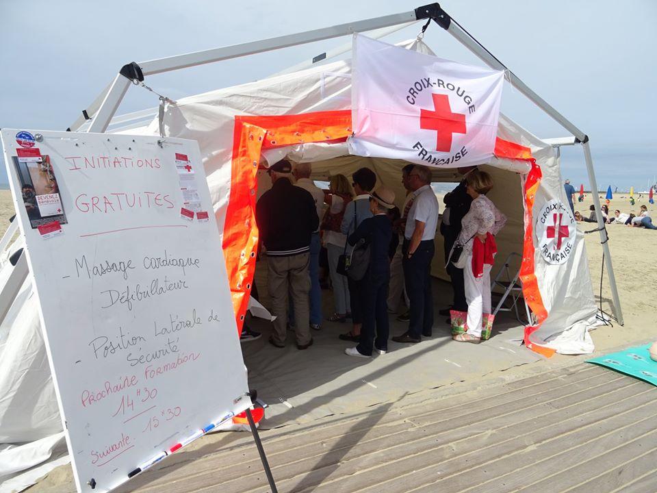 Journée des premiers secours-6
