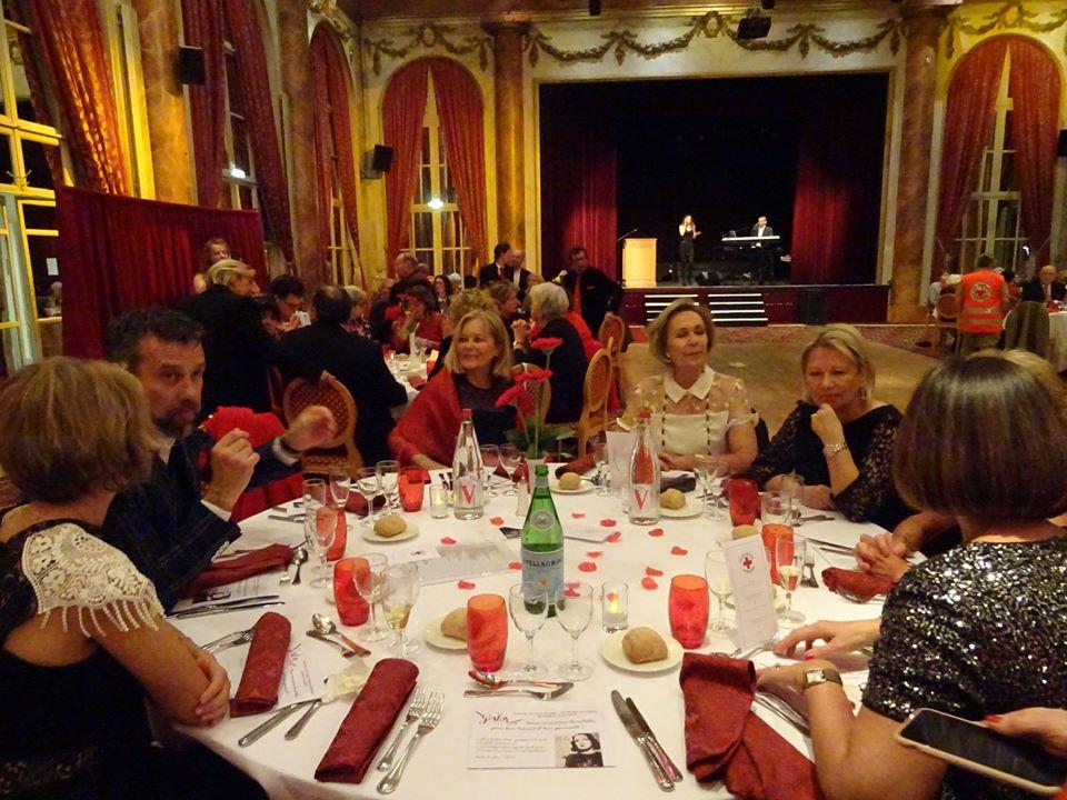 Diner de gala 3